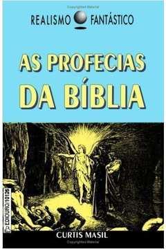 As Profecias da Bíblia