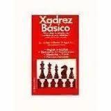 Xadrez Básico - Regras e Noções, Elementos de Combinação