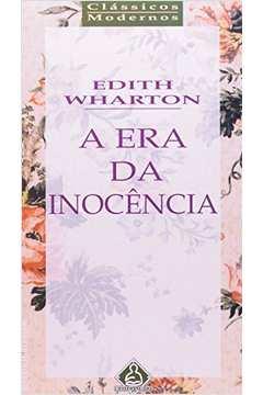 A era da Inocência