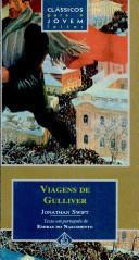 Viagens de Gulliver - Classicos para o Jovem Leitor