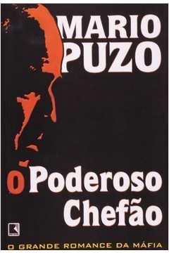 PODEROSO CHEFAO, O
