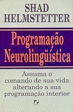 PROGRAMAÇAO NEUROLINGUISTICA
