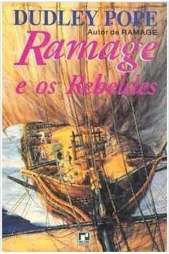 Ramage e os Rebeldes