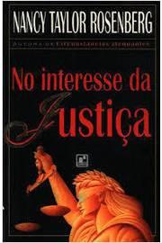 No Interesse da Justiça