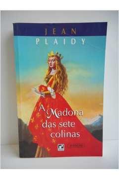 A Madona das Sete Colinas