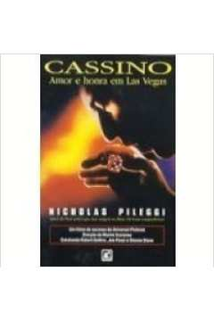 Cassino Amor e Honra Em las Vegas