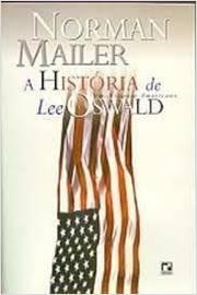A História de Lee Oswald