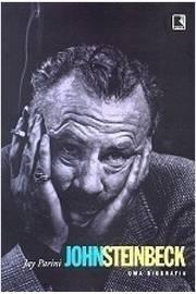 John Steinbeck Uma Biografia