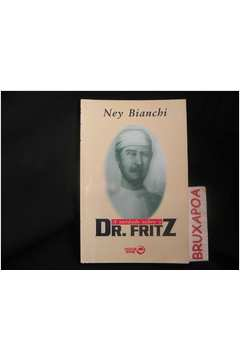 A Verdade Sobre o Dr Fritz