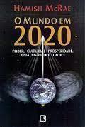 O Mundo Em 2020
