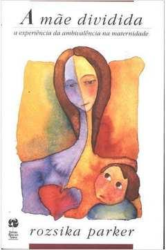 A Mãe Dividida