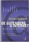 De Gutenberg à Internet - Direitos Autorais na era Digital