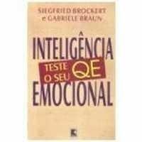 Teste o Seu Qe - Inteligencia Emocional