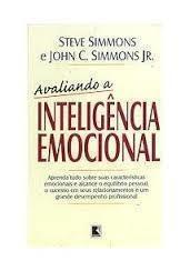 Avaliando a Inteligencia Emocional