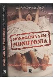 Monogamia Sem Monotonia