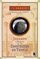 JOHABEN - DIARIO DE UM CONSTRUTOR