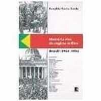 Memória Viva do Regime Militar Brasil: 1964/1985