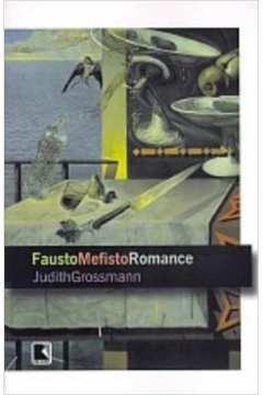 Fausto Mefisto Romance