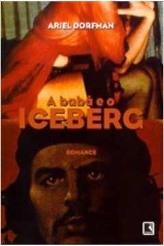 A Babá e o Iceberg