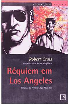 Requiem Em Los Angeles