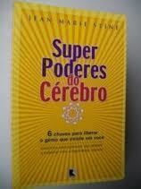 Super Poderes do C?rebro