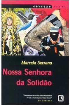 Nossa Senhora Da Solidao