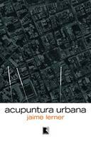 Acupuntura Urbana : Autografado