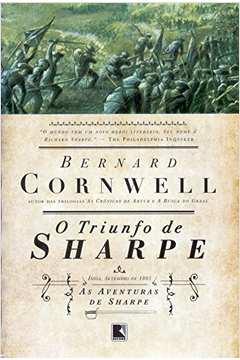 O Triunfo De Sharpe