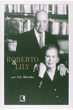 Roberto e Lily