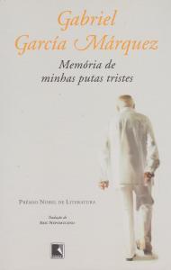 Memória de Minhas Putas Tristes - 11ª Ed