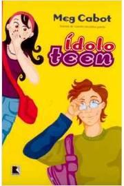 Ídolo Teen