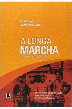 A Longa Marcha