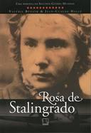 Rosa de Stalingrado