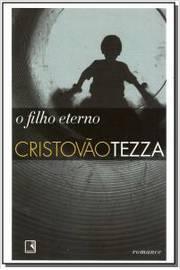 FILHO ETERNO, O - RECORD
