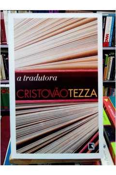 A Tradutora