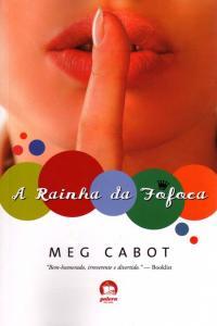 Rainha Da Fofoca, A, V. 1