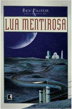 Lua Mentirosa