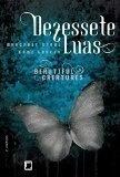 Beautiful Creatures: Dezessete Luas