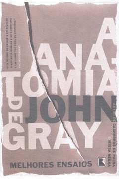 A Anatomia de Gray