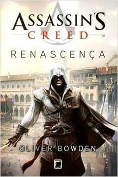 Assassins Creed - Renascença