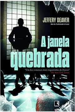 A Janela Quebrada