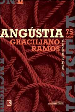 Angustia (75 Anos)