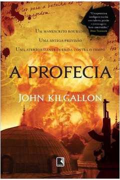 Profecia, A