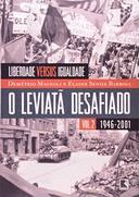 O Leviatã Desafiado Vol. 2 1946-2001