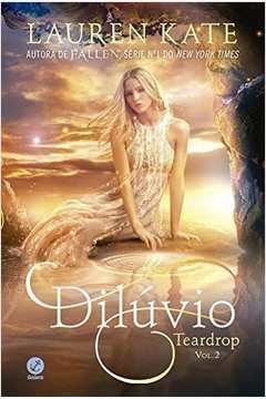 DILUVIO - TEARDROP - VOL.2