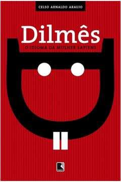 Dilmês : O idioma da Mulher Sapiens