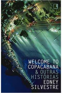 Welcome to Copacana