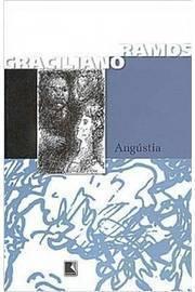 angustia (ramos/record)