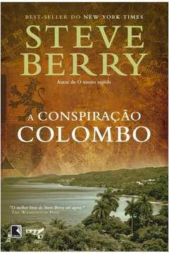 A Conspiração Colombo