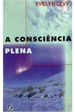 A Consciência Plena